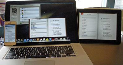 Alternative to Super Converter on Mac (macOS 10.12 Sierra Included)