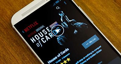 How to Watch Netflix Movies on Android Devices
