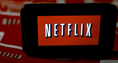 How to Watch Netflix Movies on iPhone (X/8/8 Plus/7/7 Plus/6s)