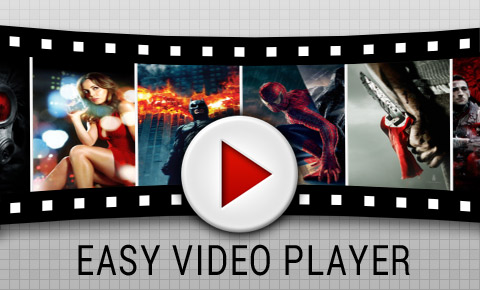 play flv on android