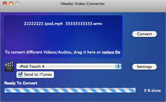 best flv to webm converter