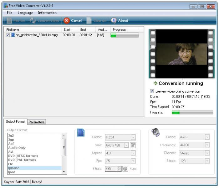 video converter from mov to wmv