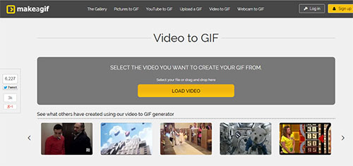mp4 to gif converter online