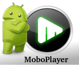 best android mp4 player