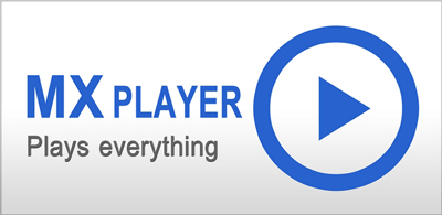 vob player freeware