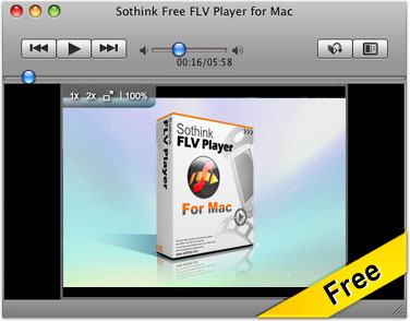 download free flv player