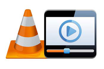 vlc convert wmv to mp4